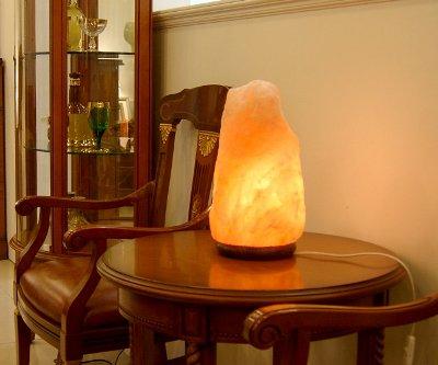 Lampa-ionizator.jpg